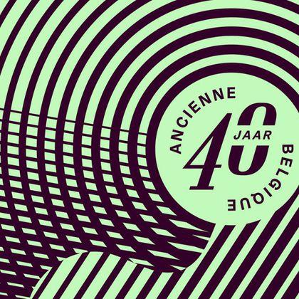 Veertig jaar AB: de redactie