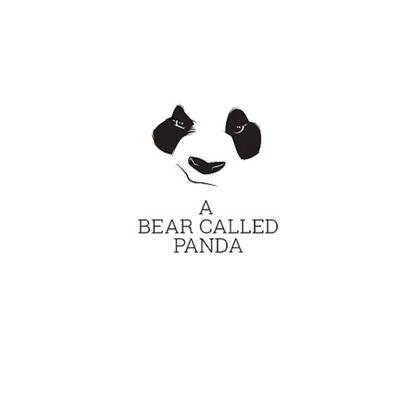 A Bear Called Panda - 'A Bear Called Panda' (exit poll)