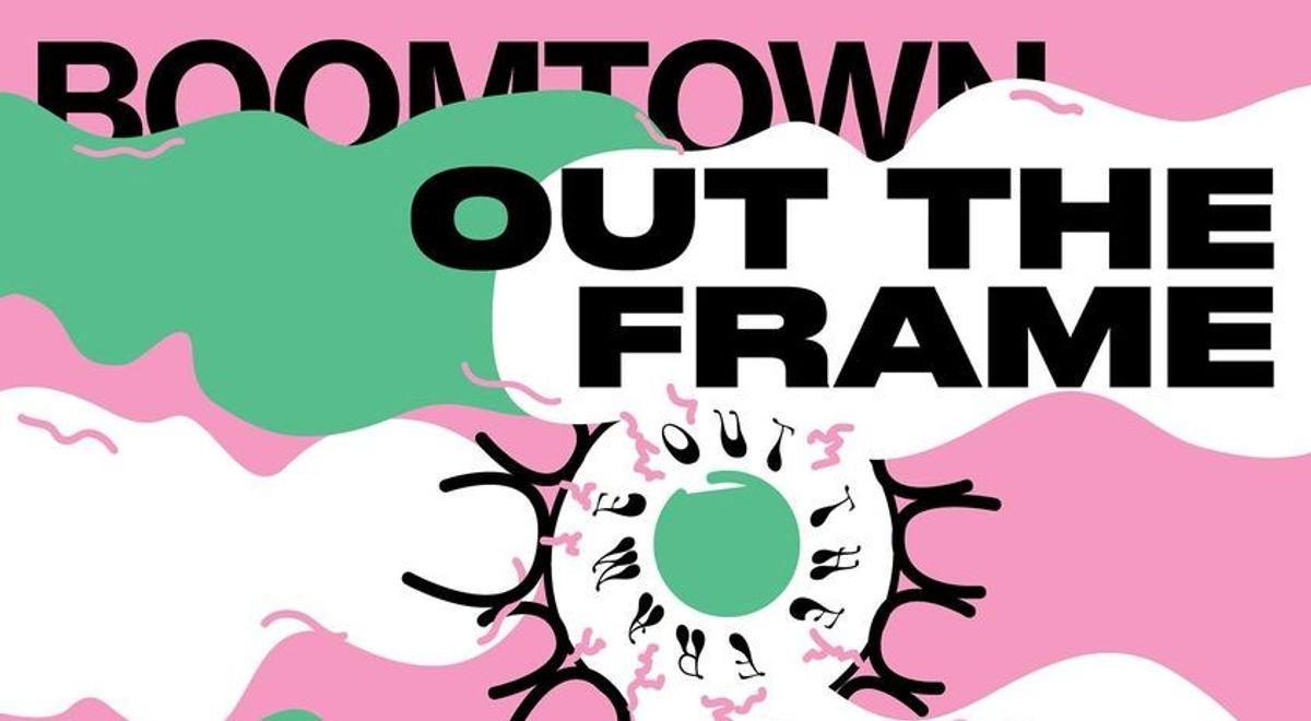 Boomtown '21: Out The Frame - Schoonheid als Balsem voor de pijn van het zijn