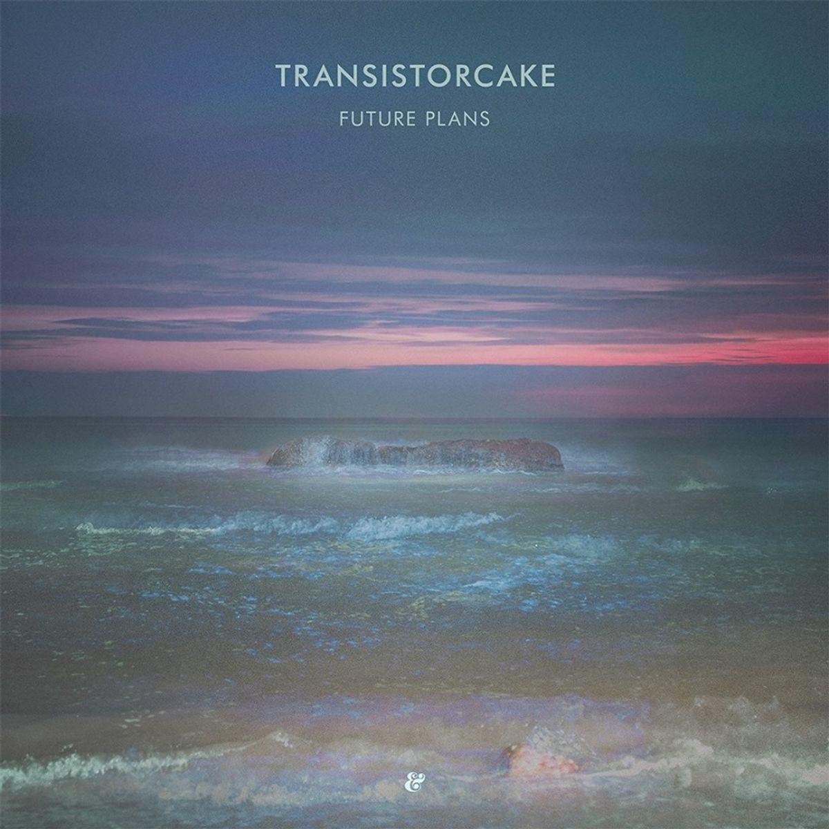 Transistorcake - 'Future Plans'