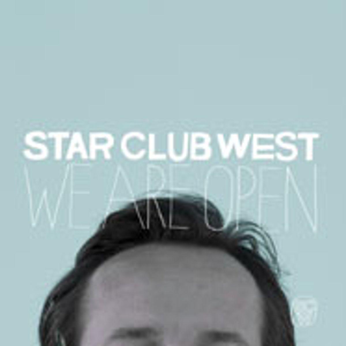Star Club West
