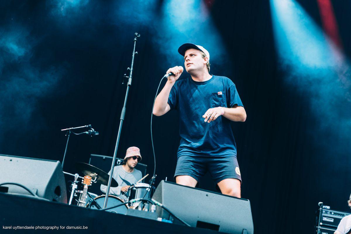 Best Kept Secret Festival 2019</b> - Dag 2: triomf der zotternijen