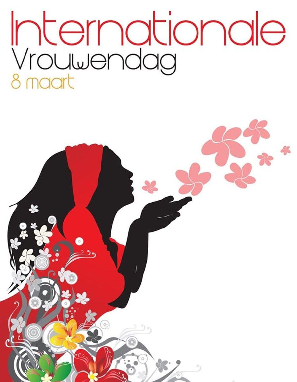 Vlaamse vrouwelijke muzikanten over hun heldinnen