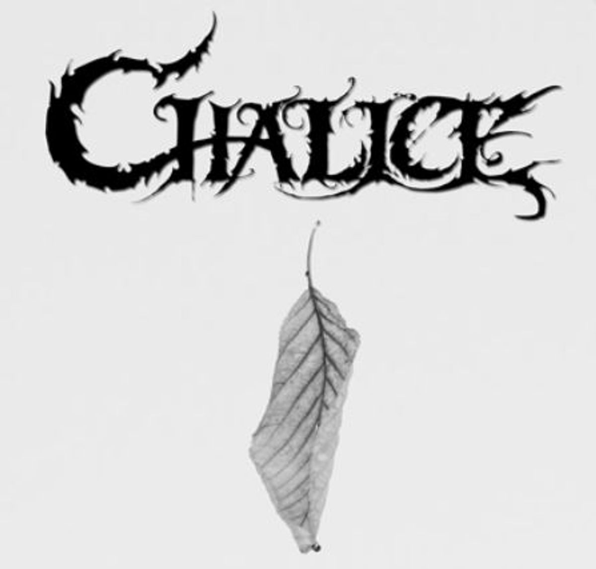 Chalice - 'Lost Connection'