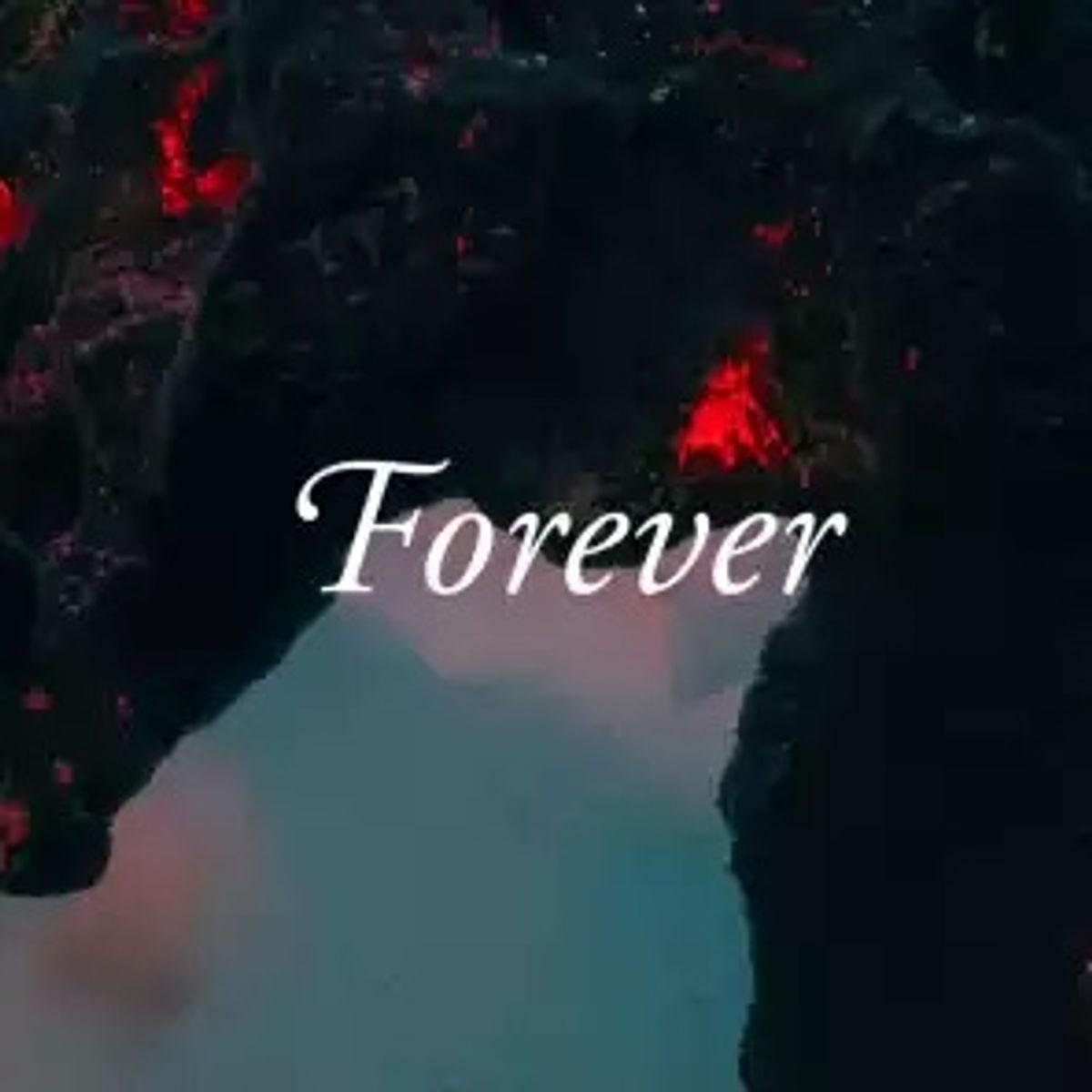 Float Fall - Forever