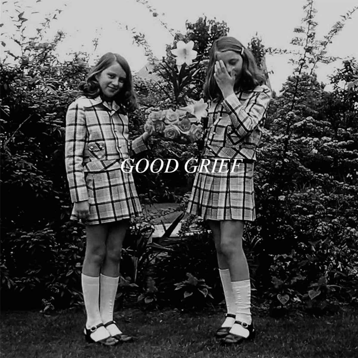Lustrous - Good Grief