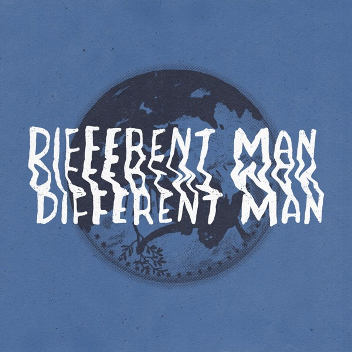 Paceshifters - Different Man