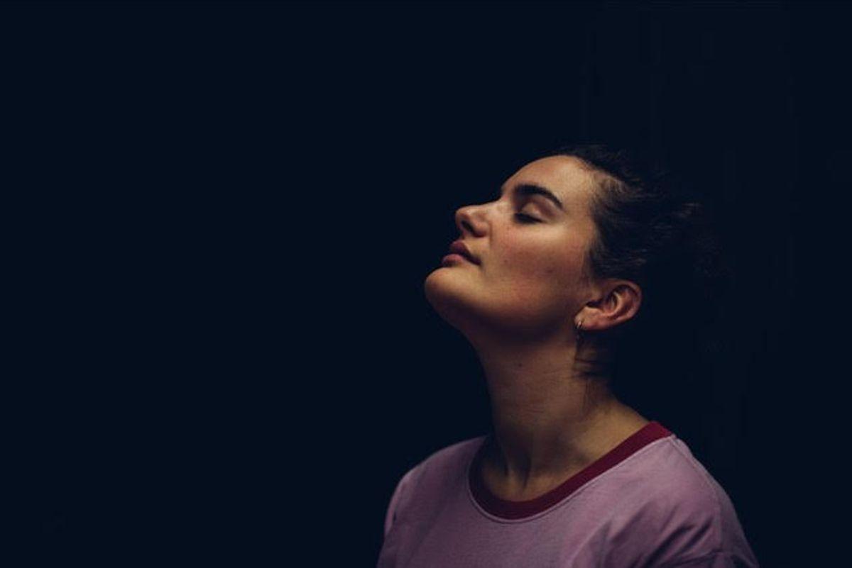 Roos Denayer - The Style Of Evermore ft. Nina Kortekaas