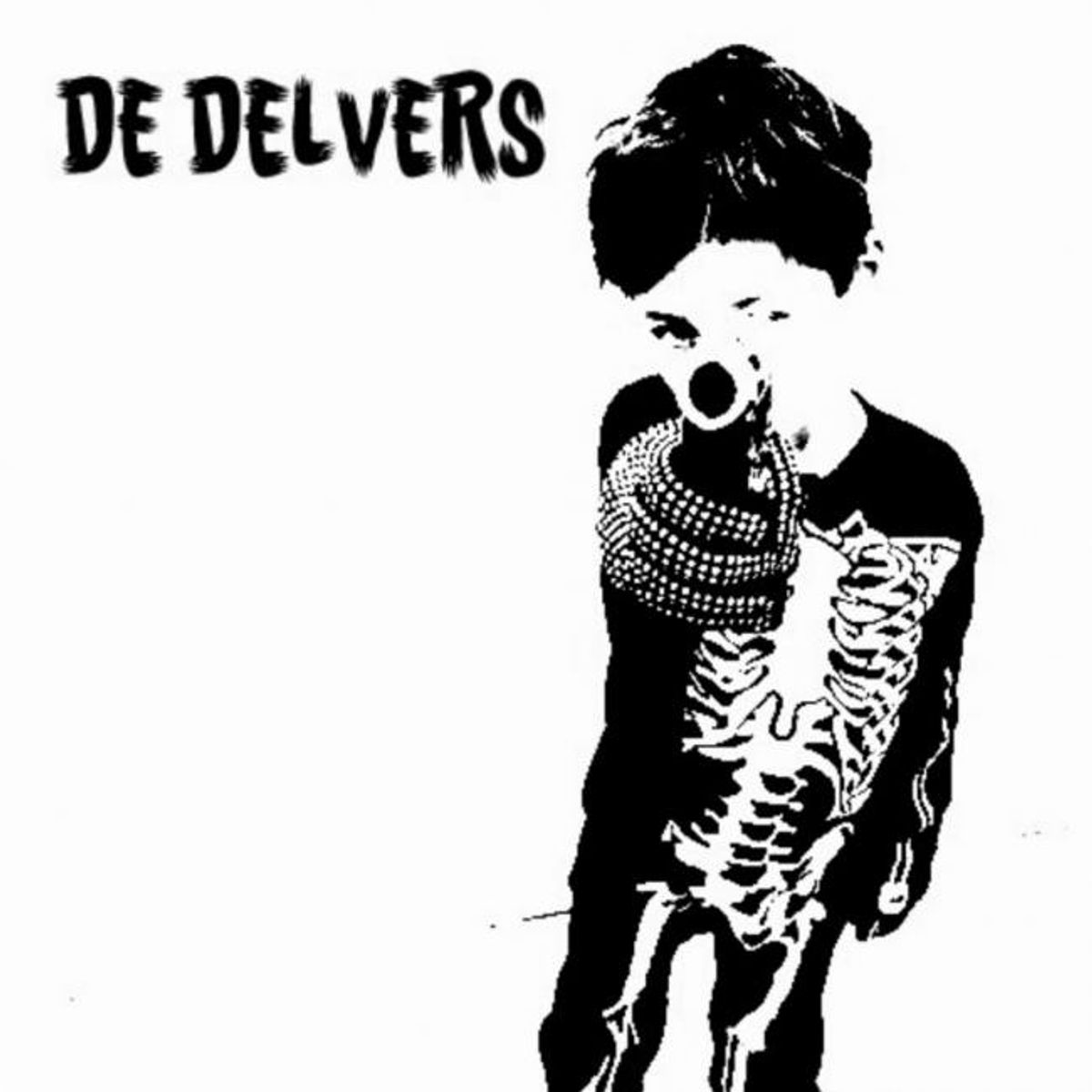De Delvers - 'De Delvers'