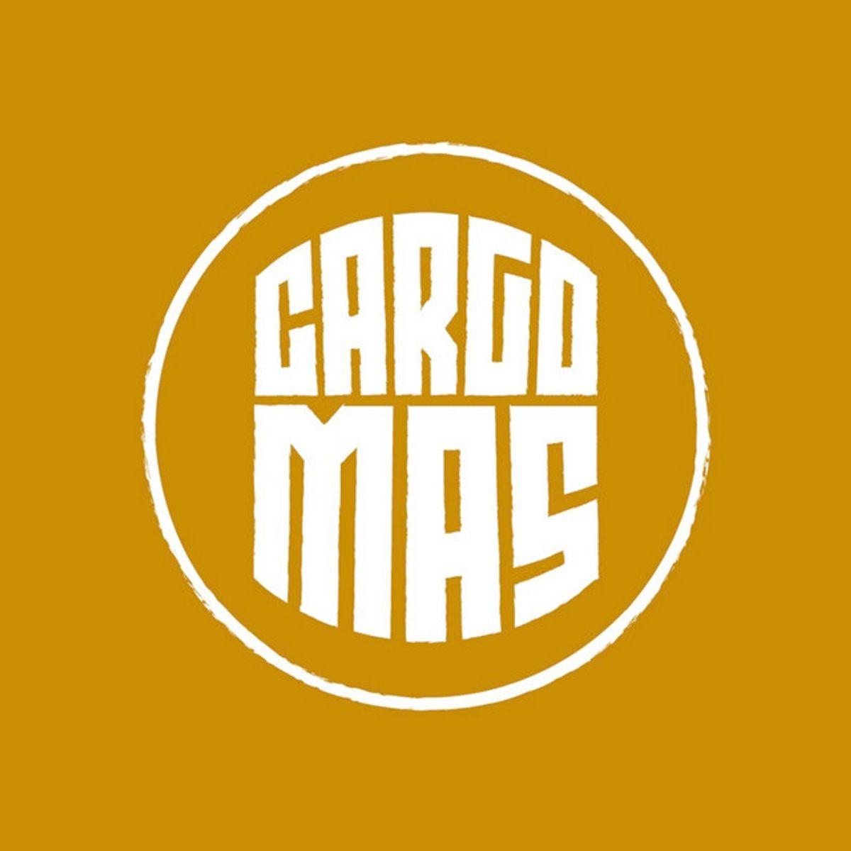 Cargo Mas
