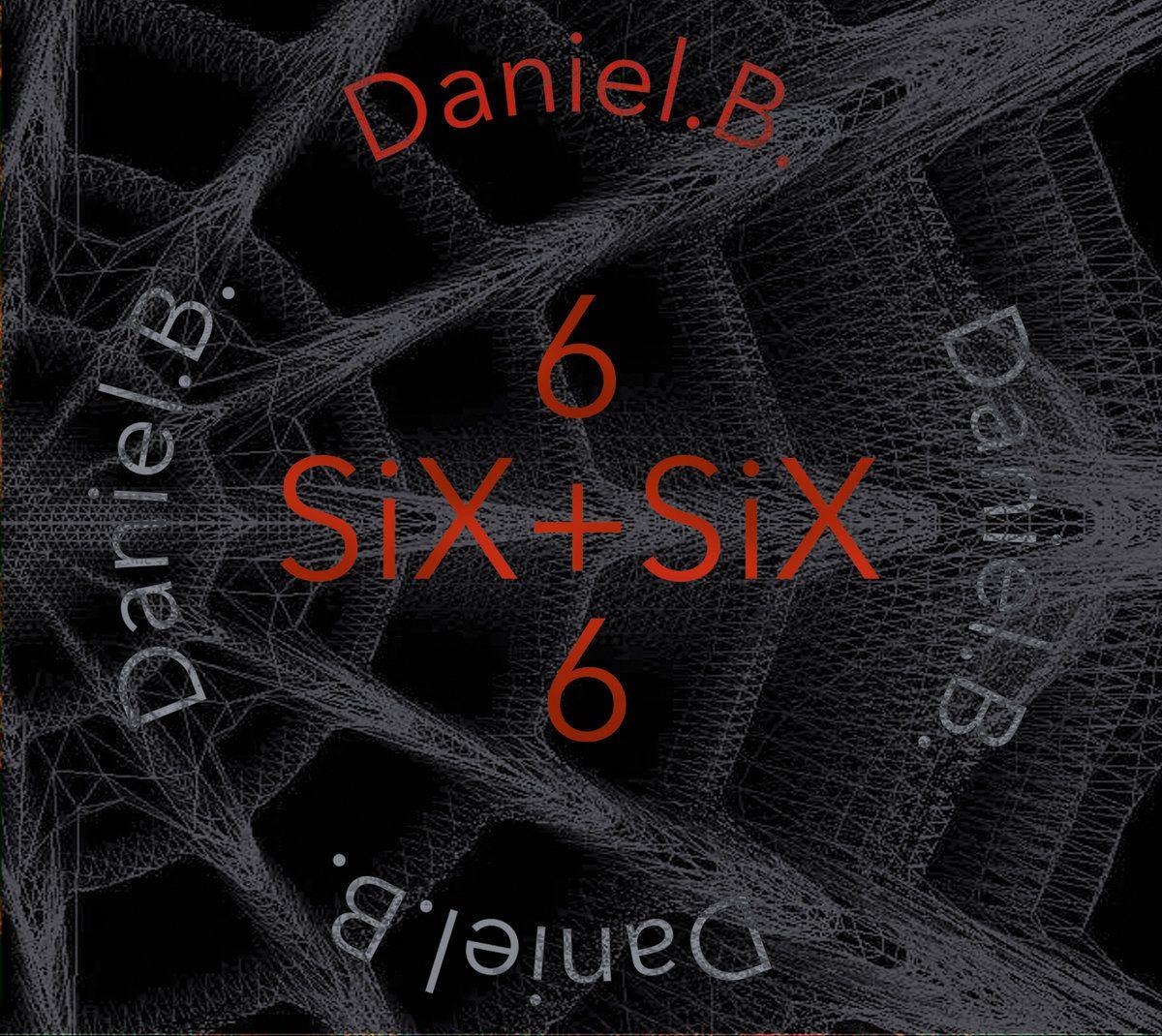 Six+Six