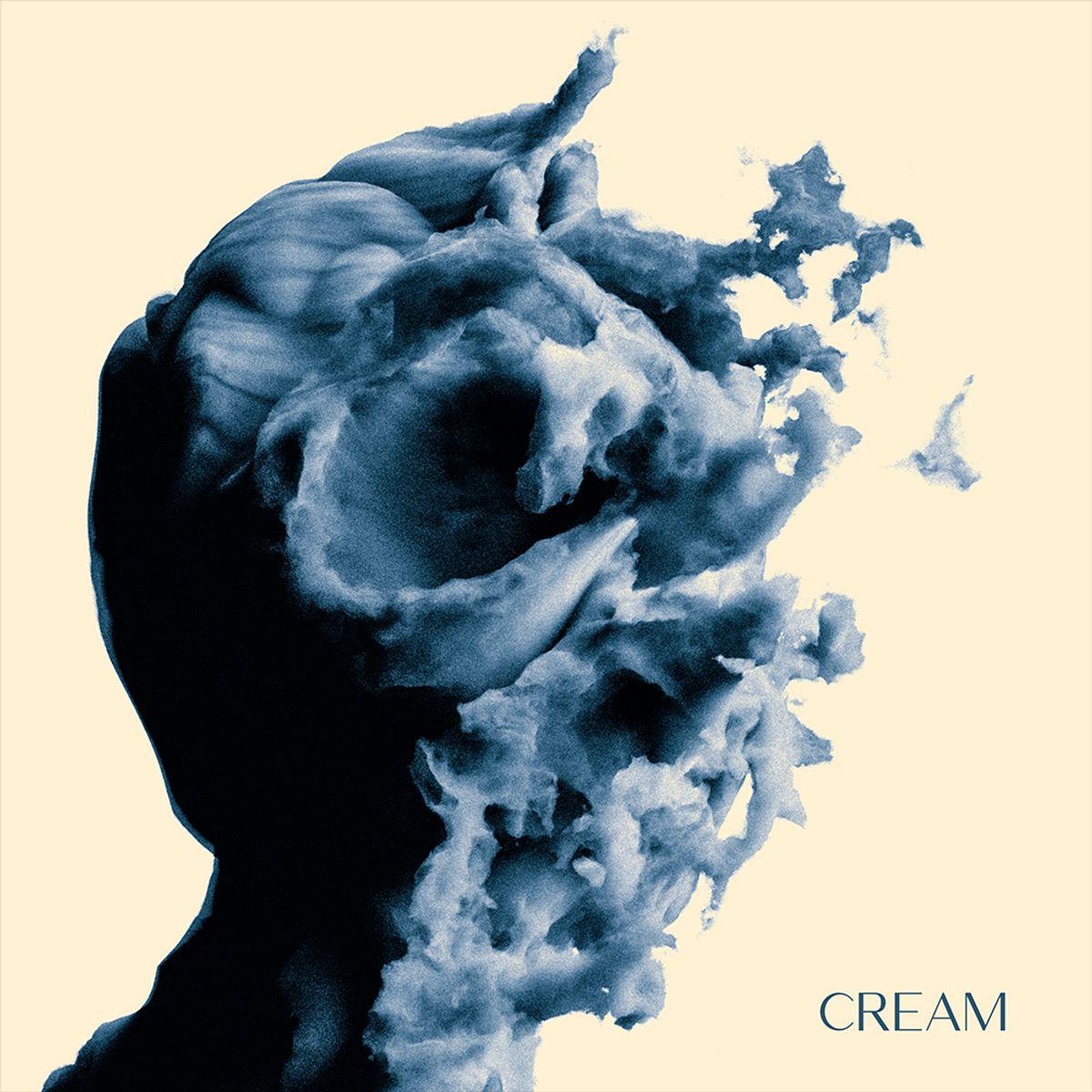 Delta Crash - Cream