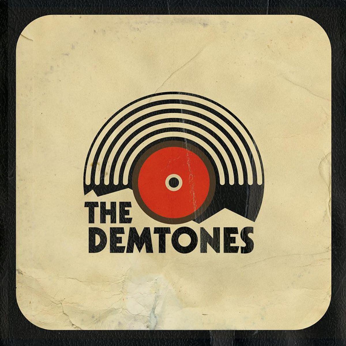 The Demtones