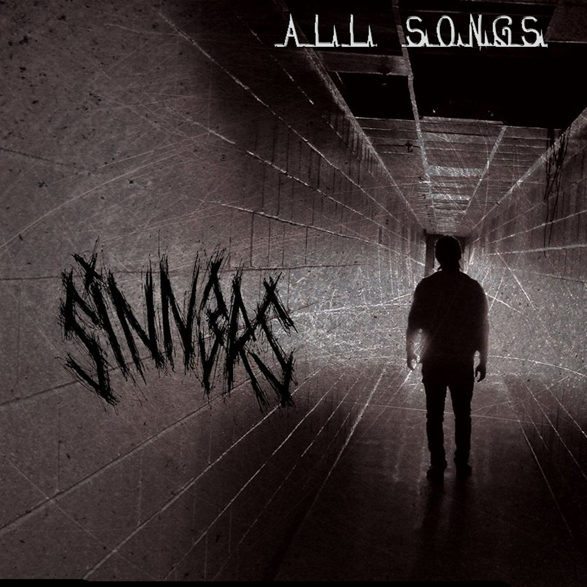 Sinners - 'All Songs'
