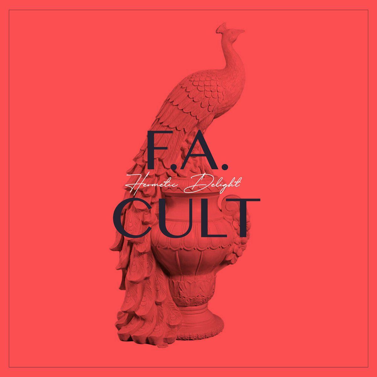 F.A. Cult