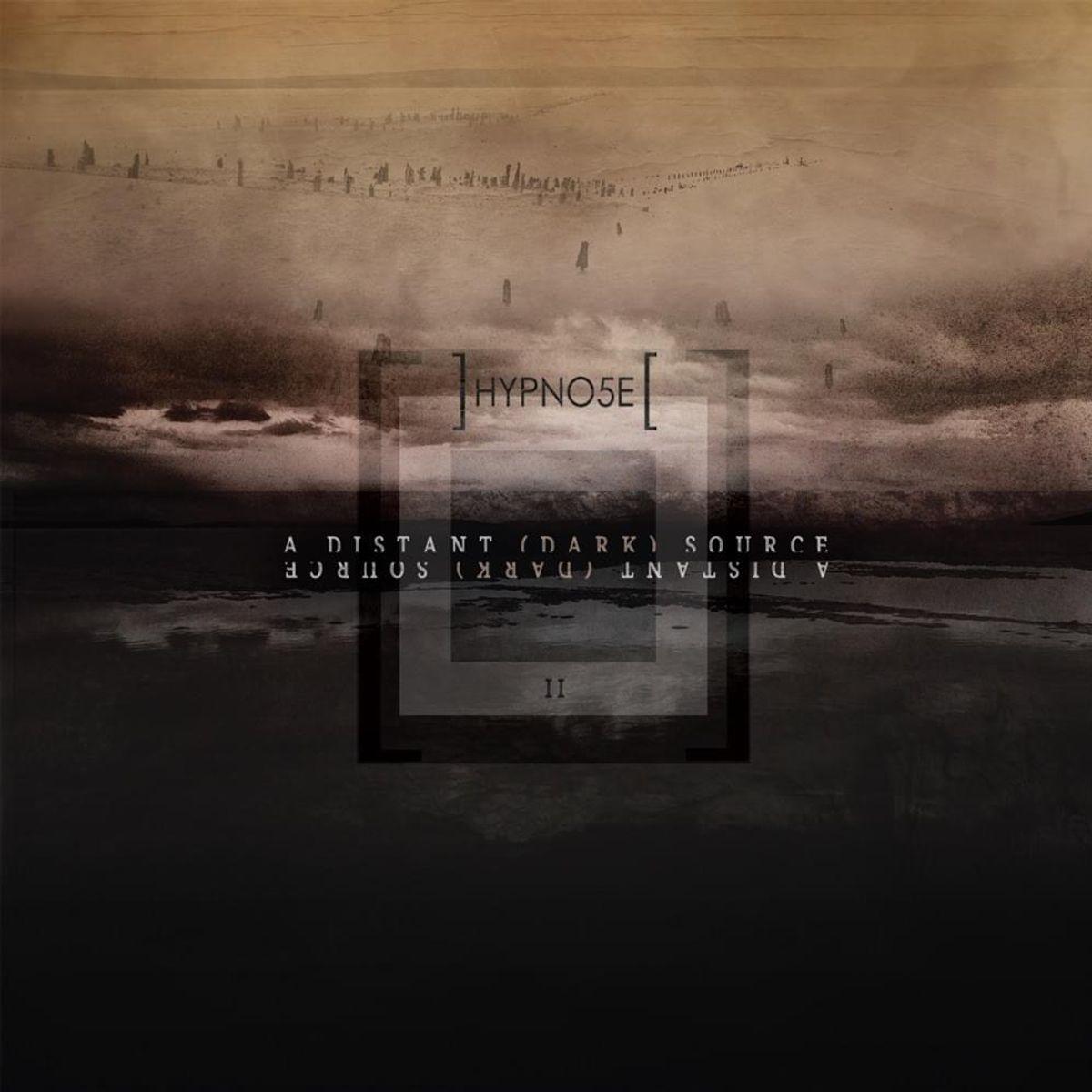 Hypno5e - On The Dry Lake