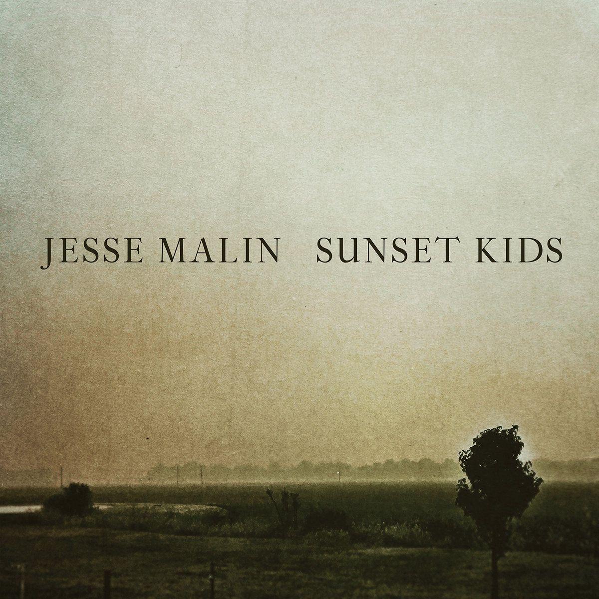 Sunset Kids