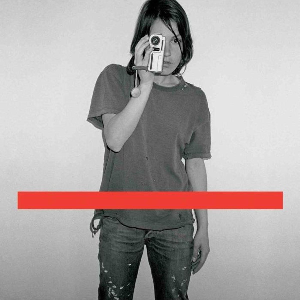 #HetHeiligeJaar2001 - New Order - 'Get Ready'