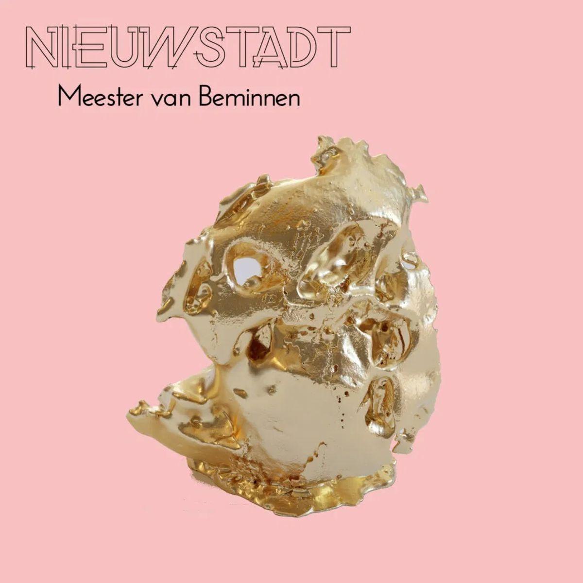 Nieuwstadt - Meester Van Beminnen