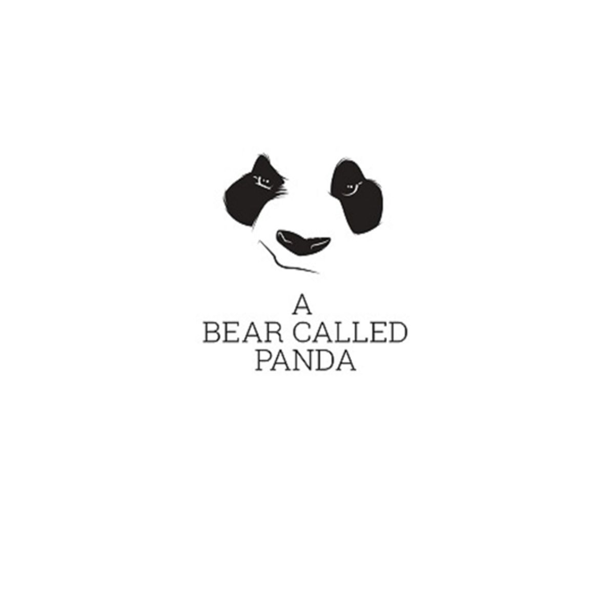 A Bear Called Panda - 'A Bear Called Panda' (exit poll)