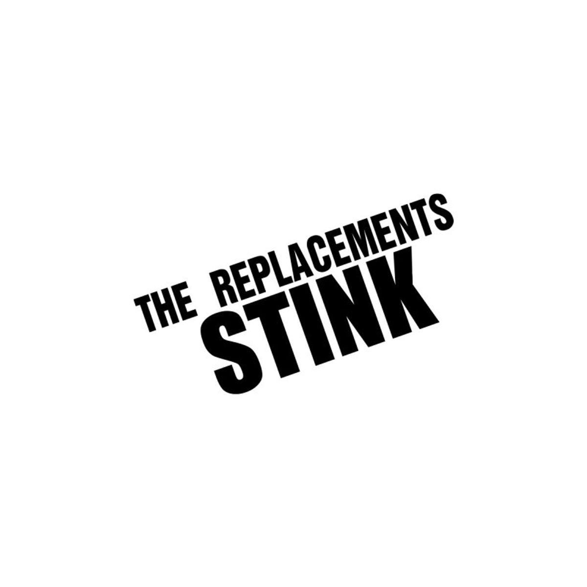 #Kickstarters - The Replacements - Kids Don't Follow (1982)