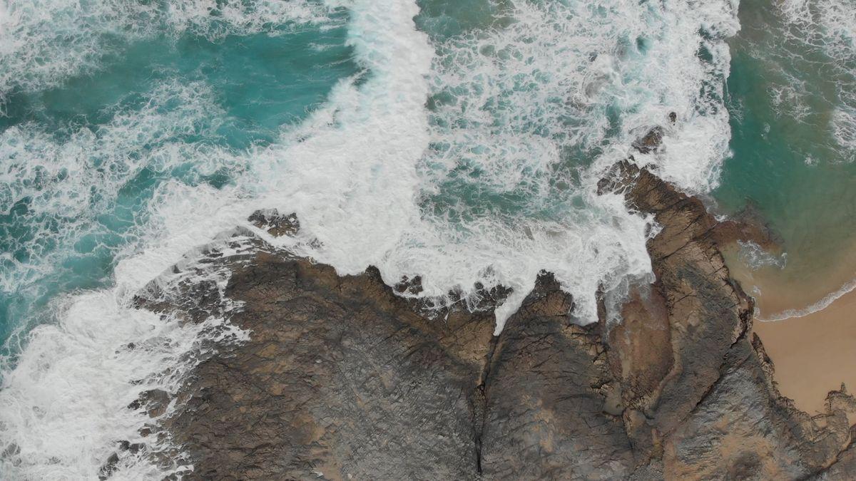 Samatha - Waves Of Thought