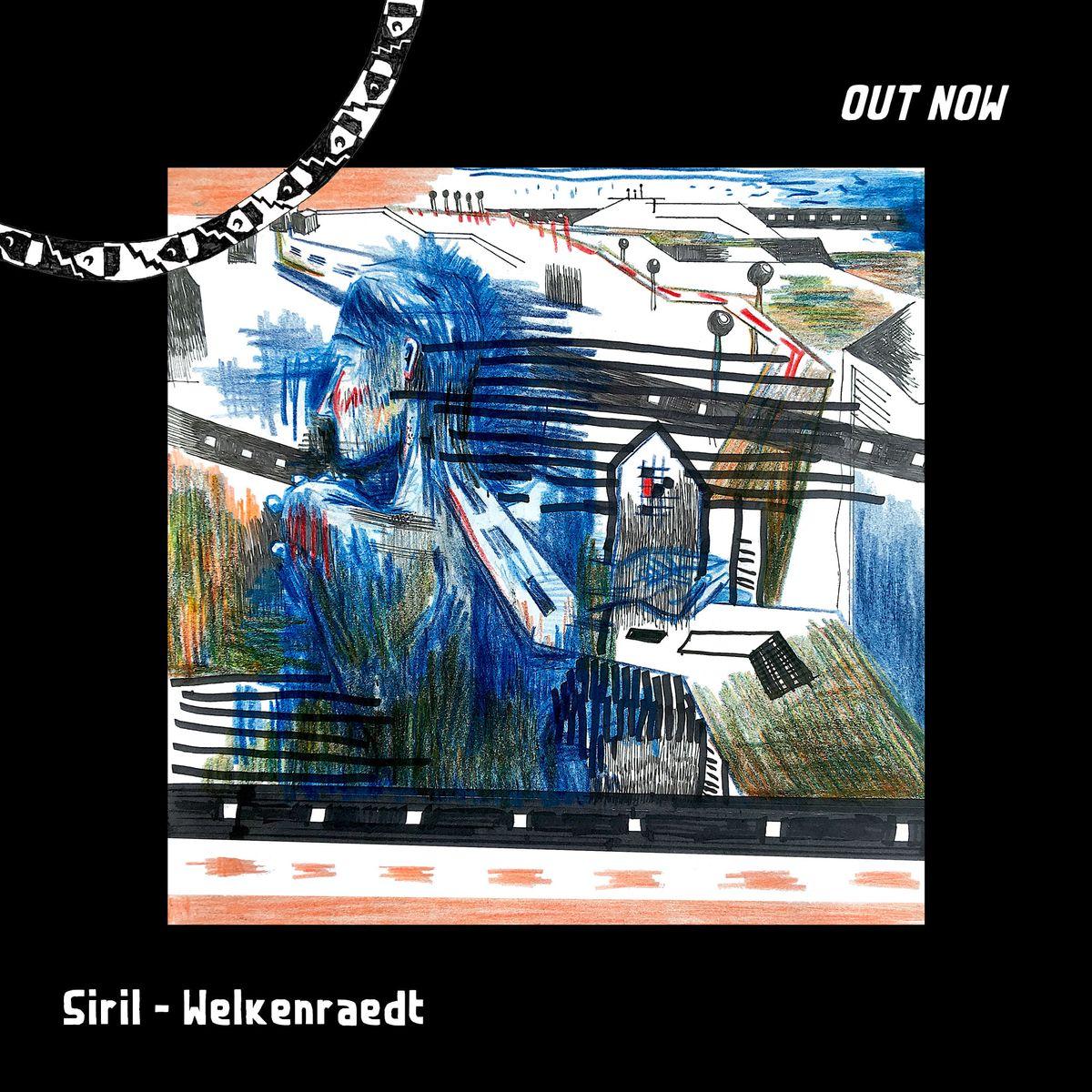 Siril - Welkenraedt