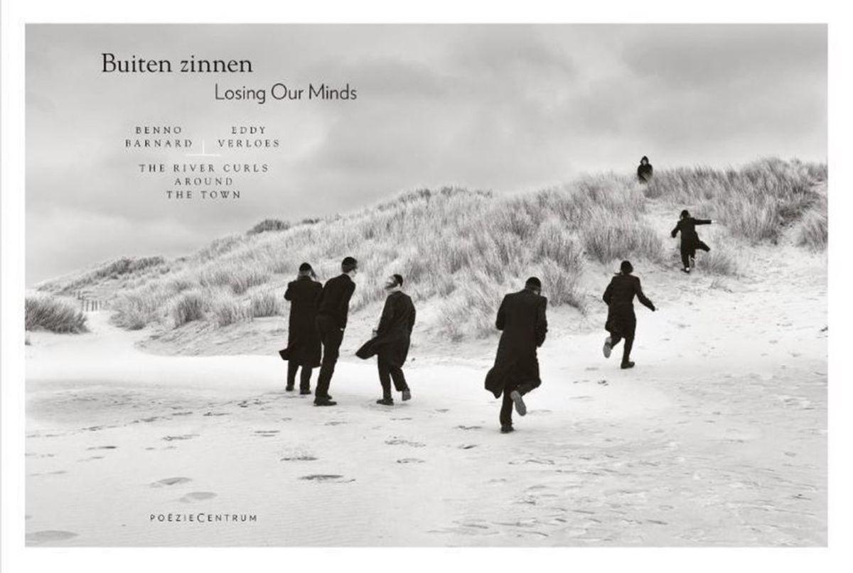 Buiten Zinnen / Losing Our Minds