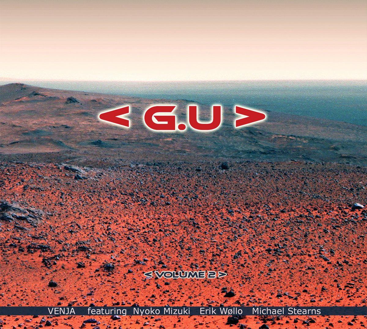 Galactic Underground 2