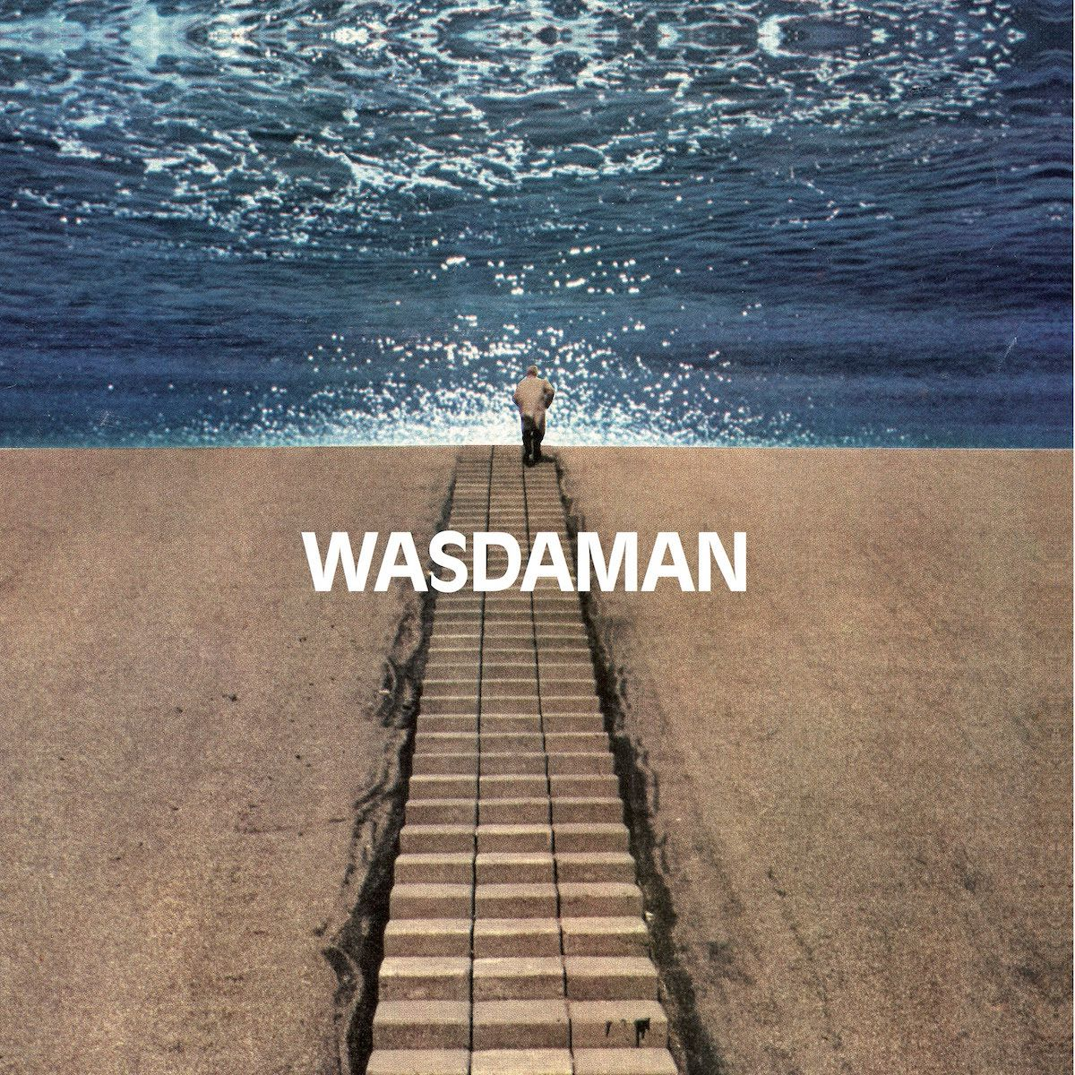Wasdaman