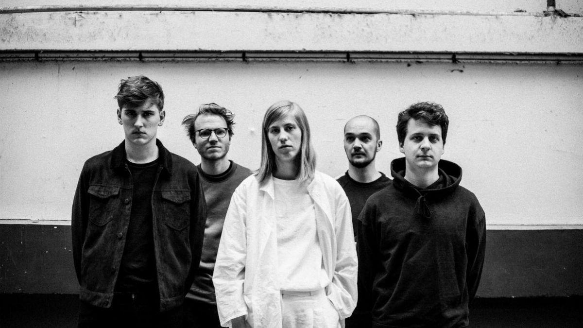 Sonic City 2019</b> - Twintig bands, maar de Belgen winnen