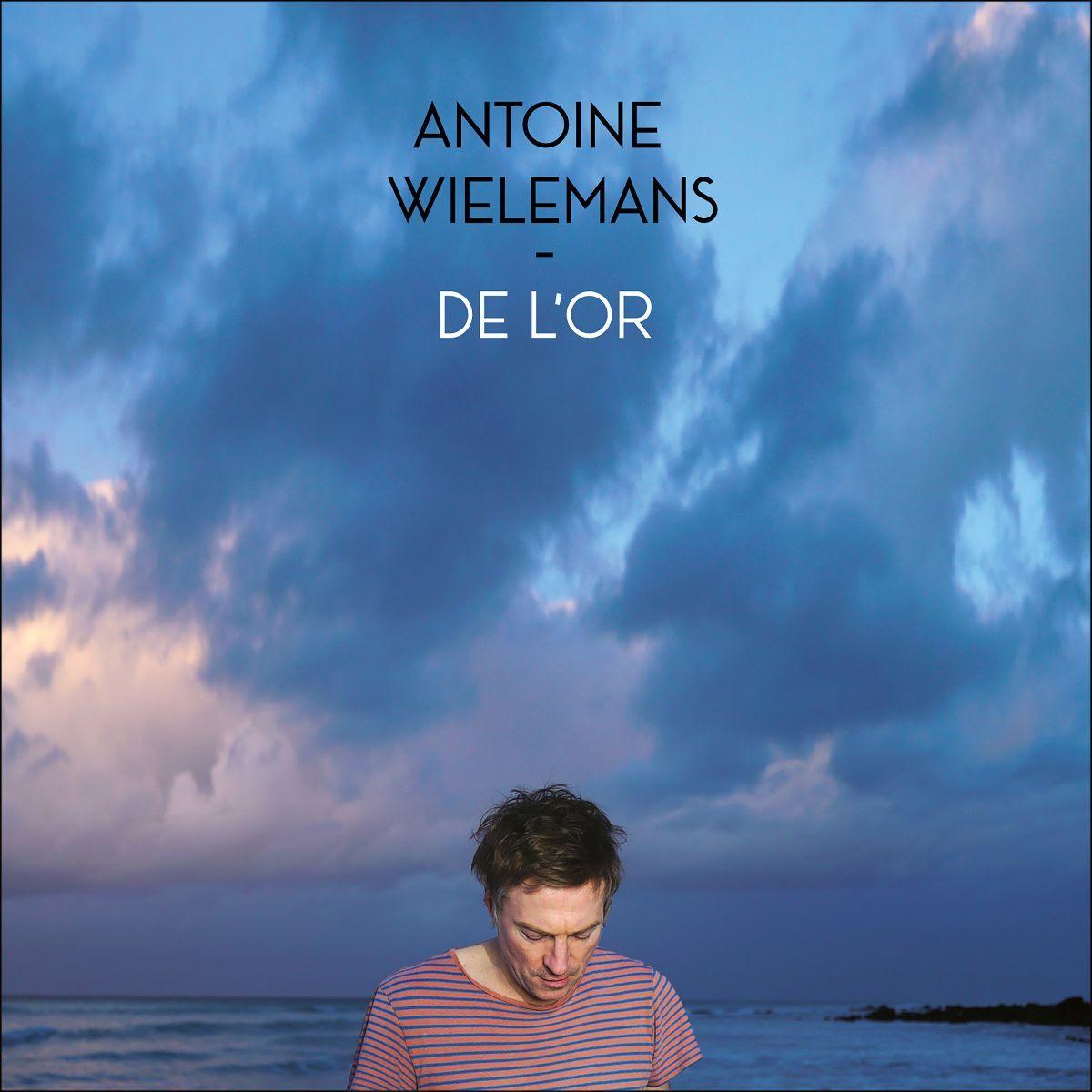 Antoine Wielemans - De L'or
