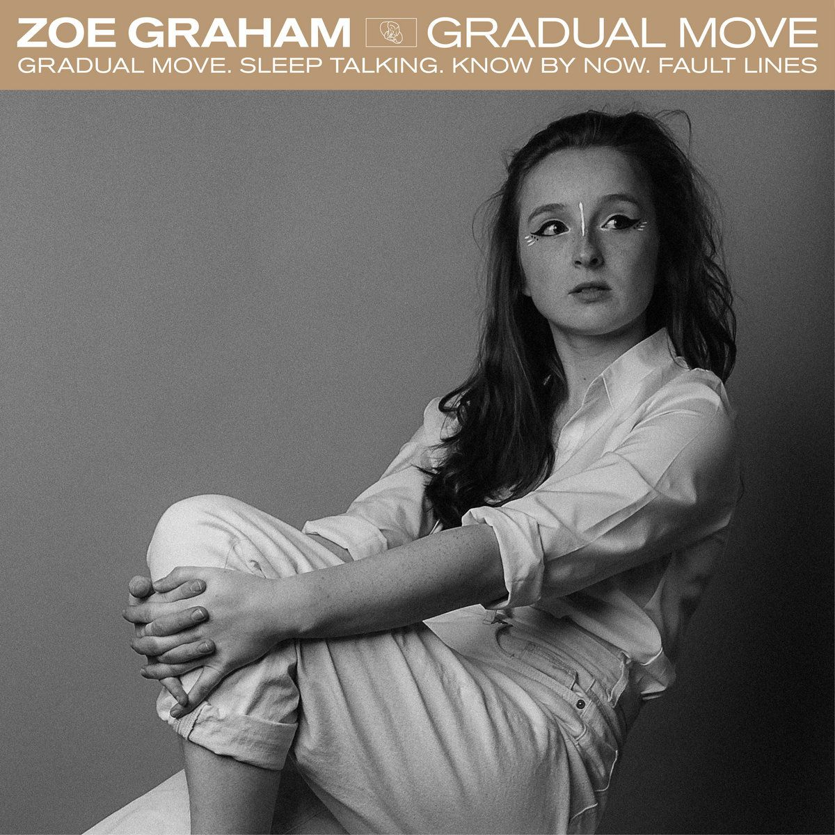 Gradual Move