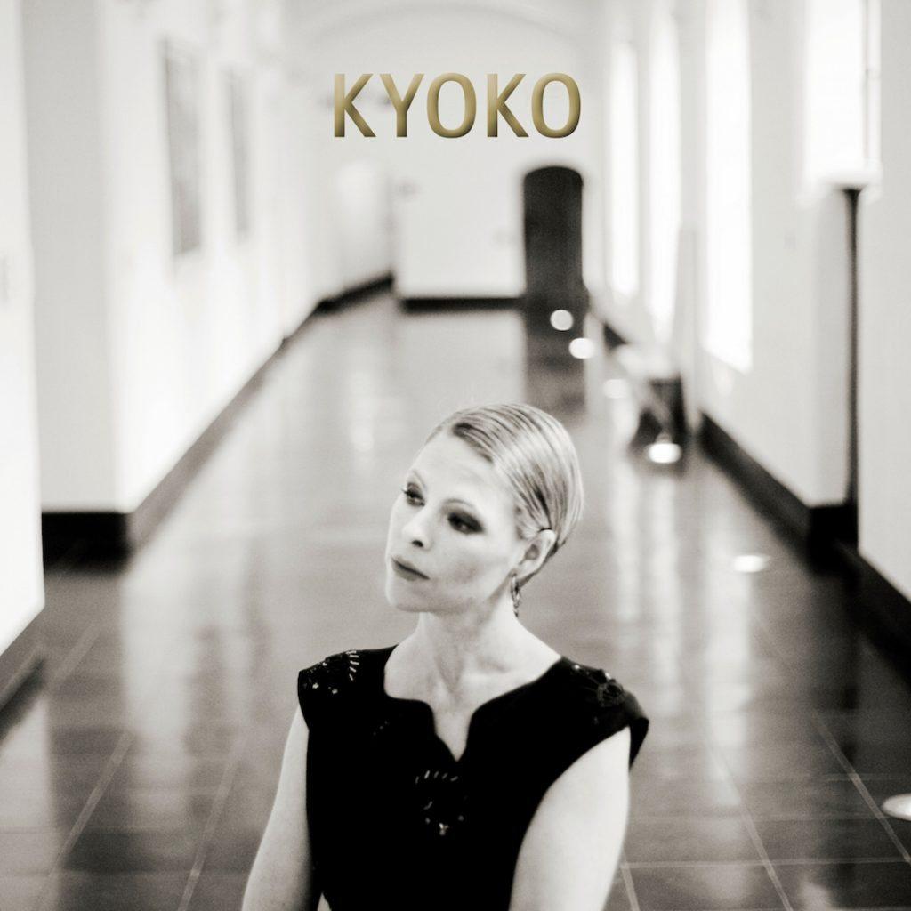 KYOKO - KYOKO