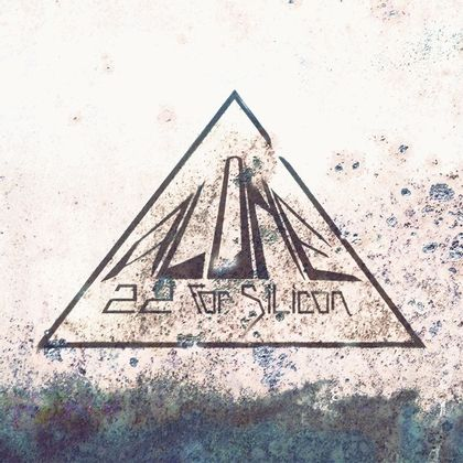22 For Silicon Alone - Only Dark Matters