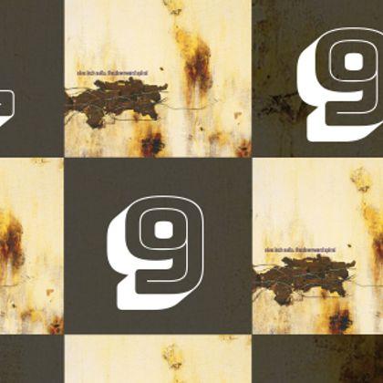 De 9 van '94: Nine Inch Nails - The Downward Spiral