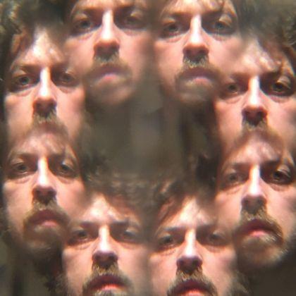 Niels Hendrix & The Belevenissen - Allenigheid