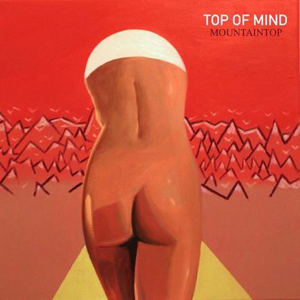 Top Of Mind - Mountaintop