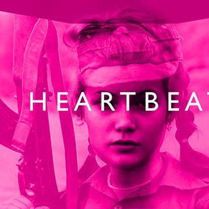 G A U S S - Heartbeat