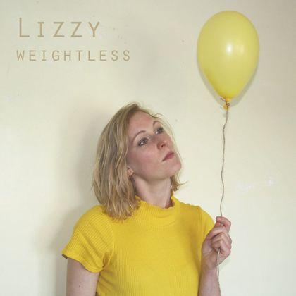 Lizzy - Weightless