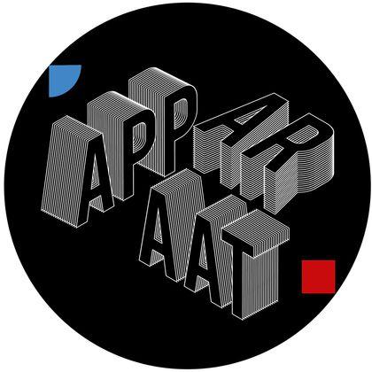 Apparaat - 'Apparaat EP'