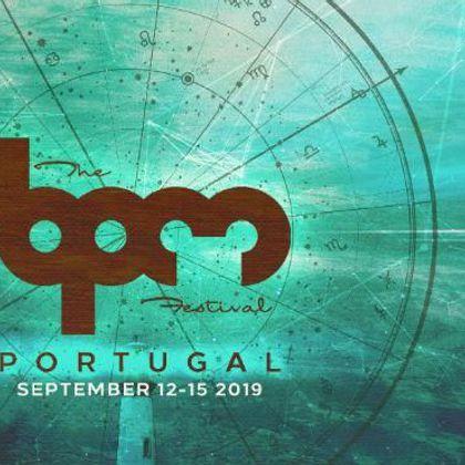 Ontdek the BPM Festival