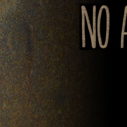Bellemont - No Antidote