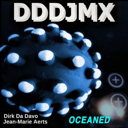 DDDJMX