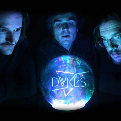 DVKES - Done With Mercy