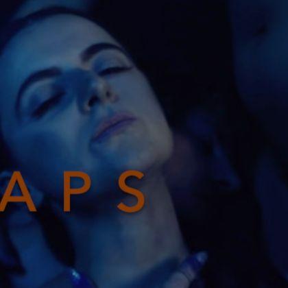 Fleur Khani - Relaps