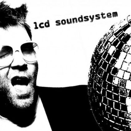 #Namecheck - LCD Soundsystem - Losing My Edge (2005)