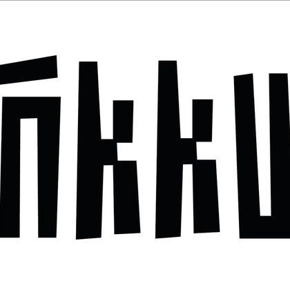 Introducing Hikkup