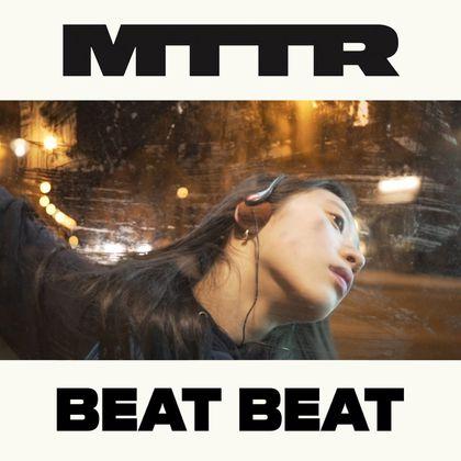 MTTR - Beat Beat