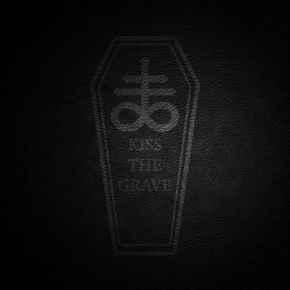 Such Beautiful Flowers - Kiss The Grave